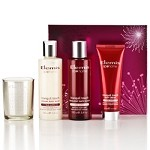 Elemis Tranquil Touch Exotic Stars