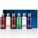 Elemis Bathing Treasures