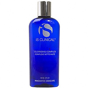 iS Clinical Cleansing Complex 6 fl oz / 180 ml