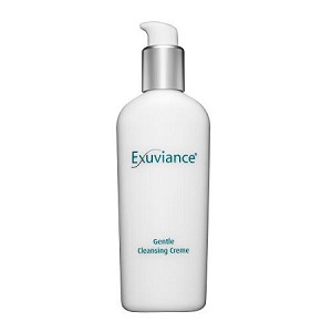 Exuviance Gentle Cleansing Creme 7.2 oz
