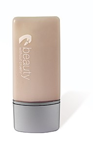 Beauty Without Cruelty Tinted Moisturizer Medium 30 ml