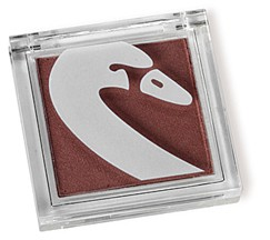 Beauty Without Cruelty Blusher Hot Tawny Whisper 4 gm