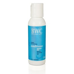 Beauty Without Cruelty Conditioner Moisture Plus T/T 2 oz
