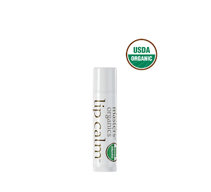 John Masters Lip Calm 0.15 oz 4g