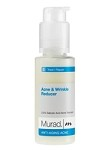 Murad Acne & Wrinkle Reducer 2.0 FL. OZ