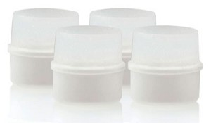 "Clarisonic ""Opal"" Replacement Applicator Tips"