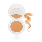 Avene High Protection Tinted Compact Spf 50 - Beige (0.35oz.)