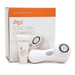 CLARISONIC Mia Sonic Skin Cleansing, White