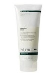 Murad Cleansing Shave 6.75 FL. OZ