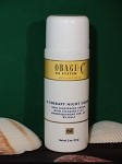 Obagi-C  System C-Therapy Night Cream 2 oz
