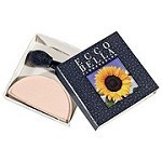 Ecco Bella FlowerColor Eyeshadow Heather (1/2 pan) .05 oz