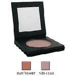 Ecco Bella  FlowerColor Bronzing Powder Sunflower .38 oz