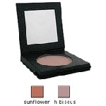 Ecco Bella  FlowerColor Bronzing Powder Hibiscus .38 oz
