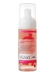Murad Energizing Pomegranate Cleanser 5.1 FL. OZ