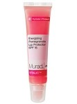 Murad Energizing Pomegranate Lip Protector SPF 15 NET WT. 0.5 OZ