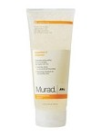 Murad Essential-C Cleanser 6.75 FL. OZ