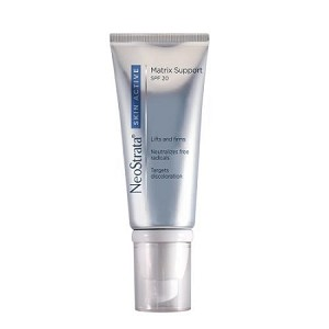 NeoStrata Skin Active Matrix Support SPF 20 1.75 oz