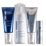 NeoStrata Skin Active Comprehensive Antiaging Regimen