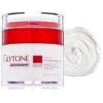 Glytone Renew Anti-Aging Night Cream 30ml 1.0 oz
