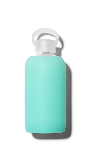 BKR Water Bottle -  Holiday 17 oz / 500 ml