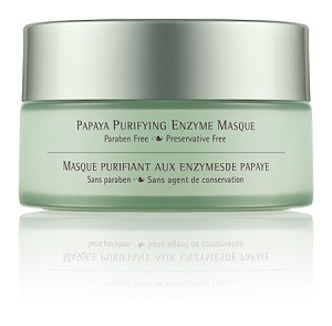 June Jacobs Papaya Purifying Enzyme Masque 4oz