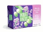 Kiss My Face Bar Soap Olive & Lavender 4 oz