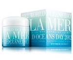 Creme De La Mer 3.4 oz LIMITED EDITION