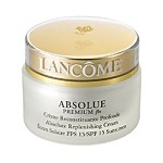 ABSOLUE PREMIUM Bx - Absolute Replenishing Cream SPF 15 Sunscreen 2.5oz