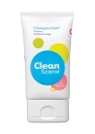 Murad Clean Scene Craving for Clean 4.5 FL OZ