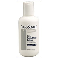 NeoStrata Ultra Smoothing Lotion AHA 10, 6.8 oz