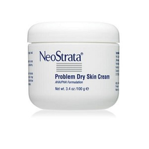 NeoStrata Problem Dry Skin Cream 3.4 oz