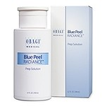 Obagi Blue Peel Radiance Kit - 2 pieces