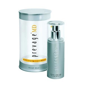 Prevage MD - Allergan Anti Aging Treatment for the Skin 1 oz 30 ml