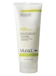 Murad Renewing Cleansing Cream 6.75 FL. OZ