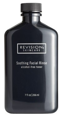 Revision Skincare Soothing Facial Rinse 6.7  fl oz