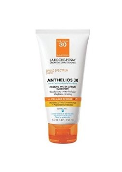 La Roche-Posay Anthelios 30 Cooling Water Lotion 5 fl oz.