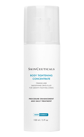 SkinCeuticals Body Tightening Concentrate  150 ml / 5 oz