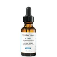 SkinCeuticals C + AHA  30 ml / 1 oz