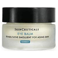 SkinCeuticals Eye Balm  14 gr / 0.5 oz
