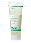 Murad Soothing Gel Cleanser  6.75 FL. OZ
