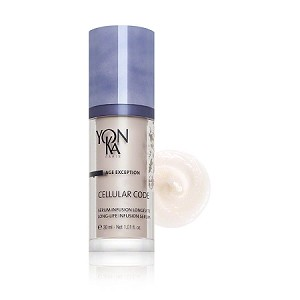 YON-KA Yon-ka Serum 15 ml / 0.51 oz