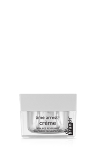 Dr. Brandt Time Arrest Creme 1.7 oz