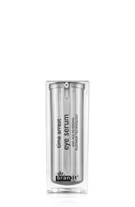 Dr. Brandt Time Arrest Eye Serum 0.5 oz