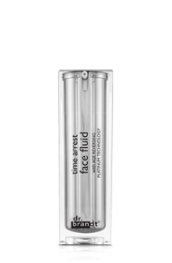 Dr. Brandt Time Arrest Face Fluid 1 oz