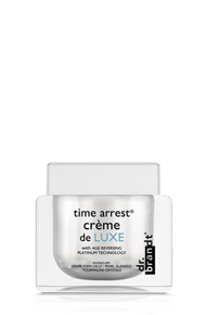 Dr. Brandt Time Arrest Creme De Luxe 1.9 oz
