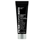 Peter Thomas Roth Instant FirmX Eye  1 FL OZ / 30 ML