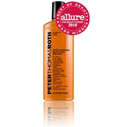 Peter Thomas Roth Anti-Aging Cleansing Gel - 8.5 oz Cleansing Gel