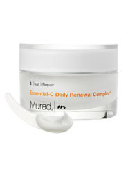 Murad Essential-C Daily Renewal Complex 1.0 FL. OZ