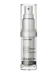 Murad Intensive Wrinkle Reducer for Eyes 0.5 FL. OZ.