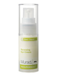 Murad Renewing Eye Cream 0.5 FL. OZ